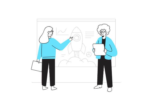 無償の創業支援サービス「EBフリーコンサルティング」を提供開始